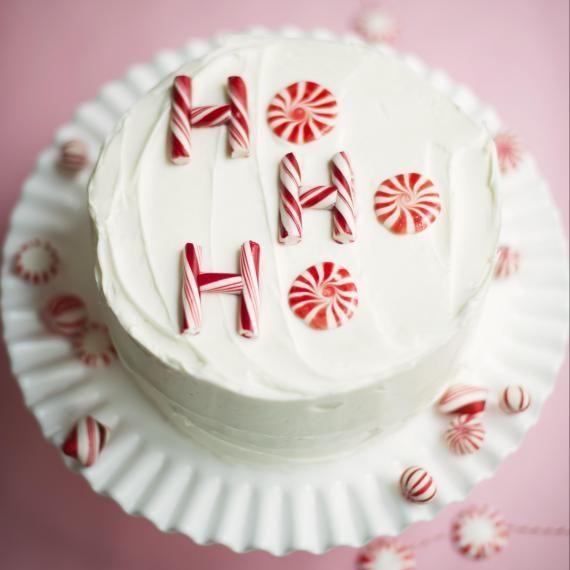 ho-ho-ho-cake-candy-aisle-crafts