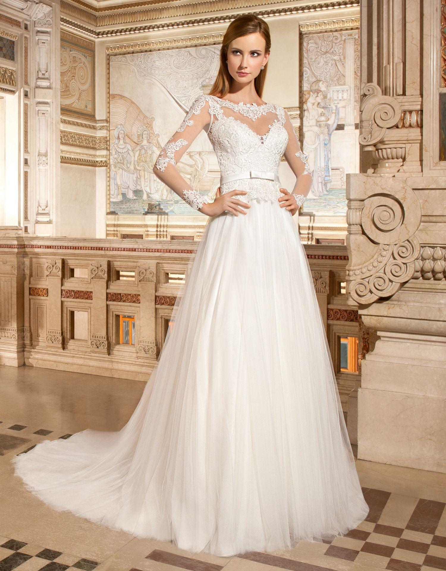 Demetrios gr wedding dresses pinterest wedding dress