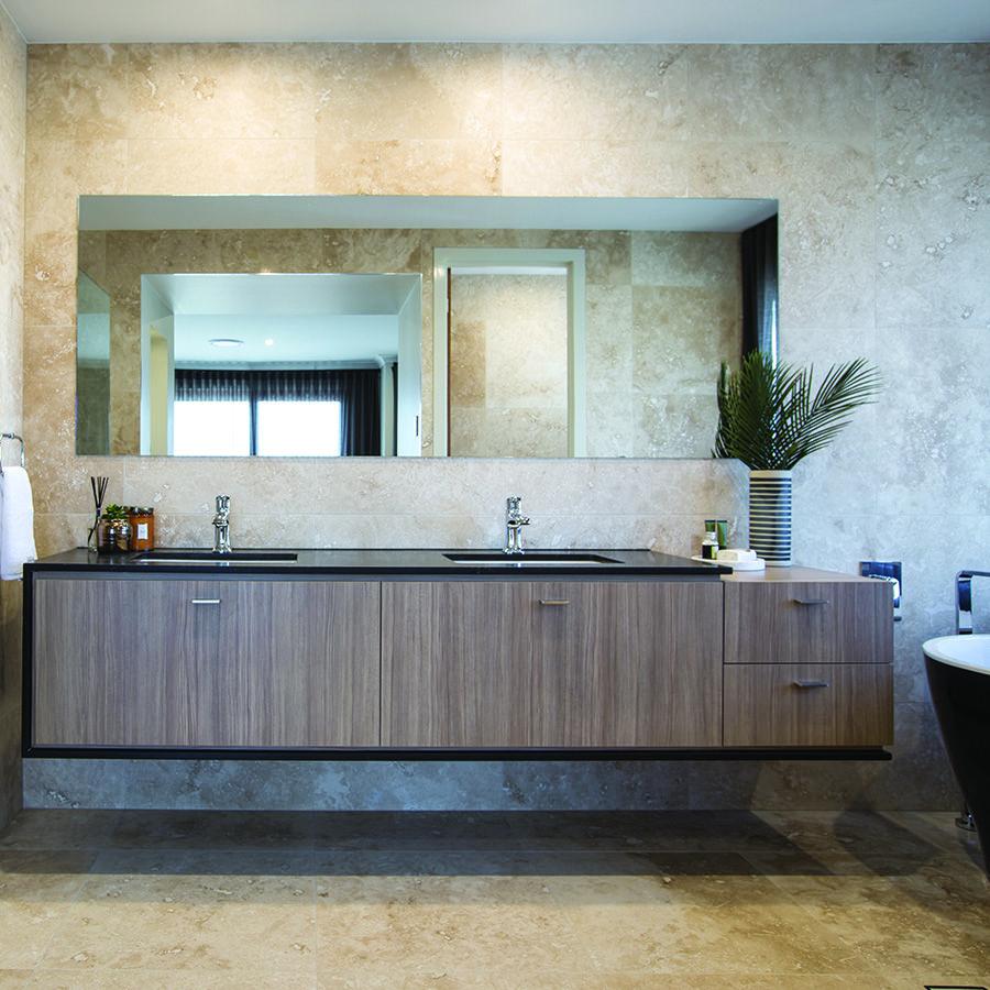 100+ Bathroom Tile Ideas Design, Wall, Floor, Size, Small, Gallery ...