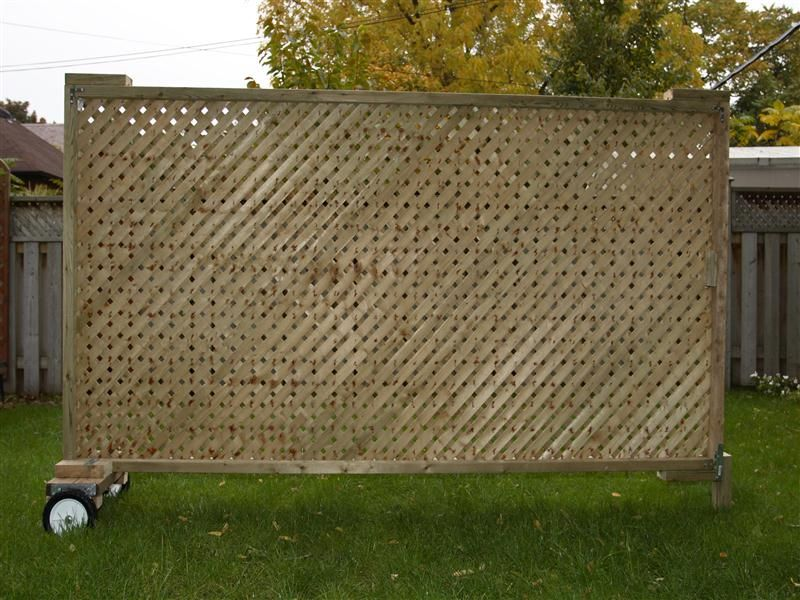Garden Screening Panels Designs. Garden ScreeningPrivacy ScreensOutdoor ...