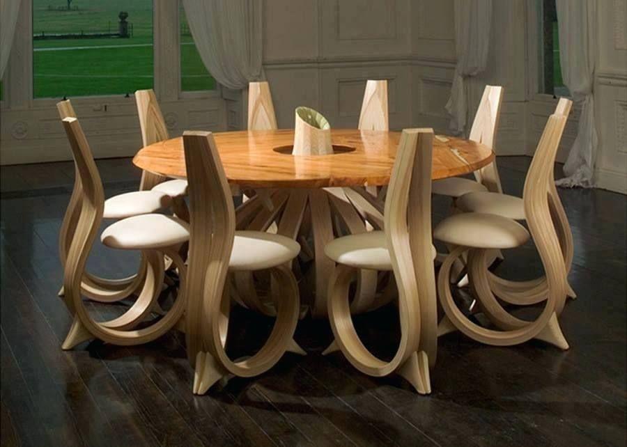 Dining Set Design Dining Set With Magic Design Dining Set Design