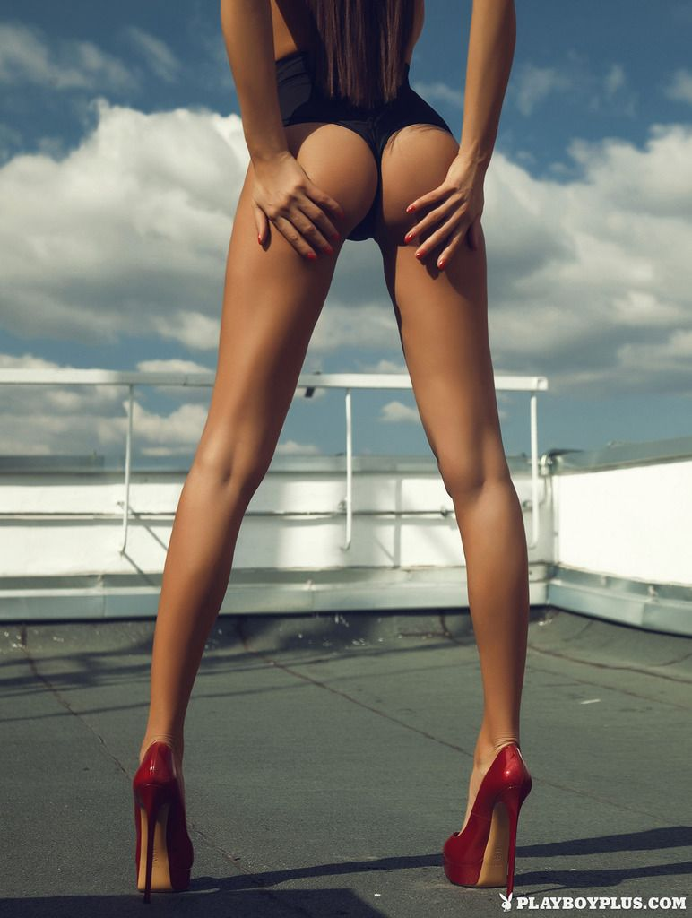 bilyana evgenieva | legs and ass | pinterest | legs, sexy body and