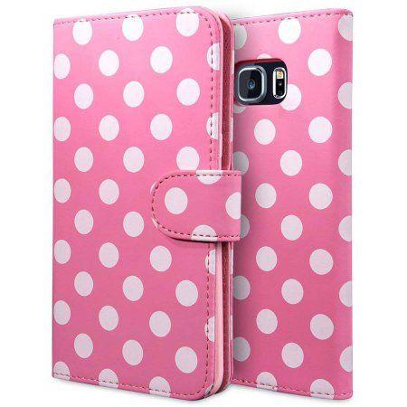 finest selection d63f7 9e2d2 i-Blason Samsung Galaxy Note 5 Case - Walmart.com | electronics ...