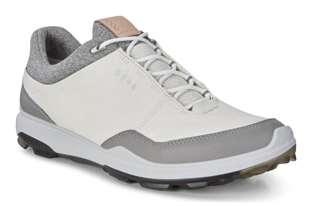 Ecco Men S Biom Hybrid Gore Tex Golf Shoes Ecco Shoes Ecco Shoes Mens Golf Shoes Mens Mens Casual Shoes