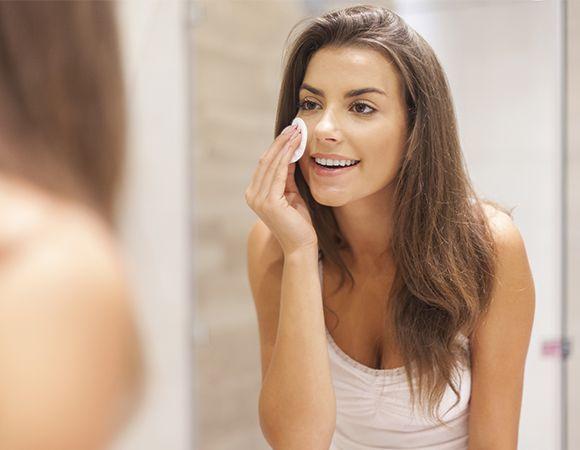 Conheça 3 benefícios do Óleo de Coco para a sua pele! Compre online aqui no Empório Ecco! ➡ Acesse: https://www.emporioecco.com.br/copra-coco