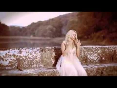 Niran Unsal Hangimiz Sevmedik Official Video Youtube Muzik Muzik Videolari Youtube