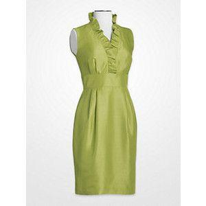 CHURCH dresses for women   Dresses - Women - Women's Dresses - Church Dresses, Plus Size Dresses ...