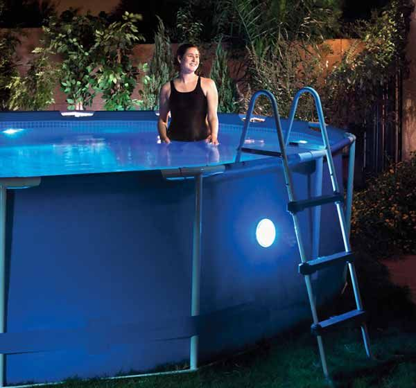 30 led pool wall light with remote control swimming pool 30 led pool wall light with remote control aloadofball Gallery