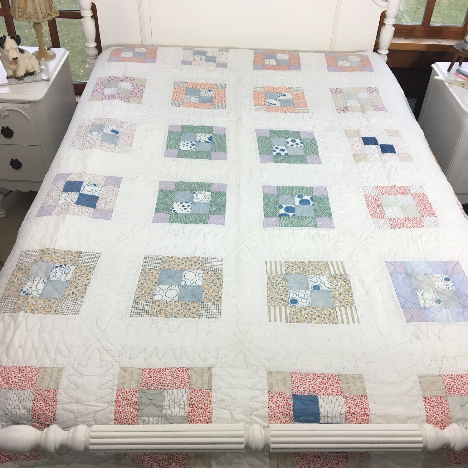 bedding queen size shabby grande bed full with forter blue together quilt bedspreads also and target sets arresting sophisticated lummy daybed ga touch wells quilts comforters be art covers quilted as