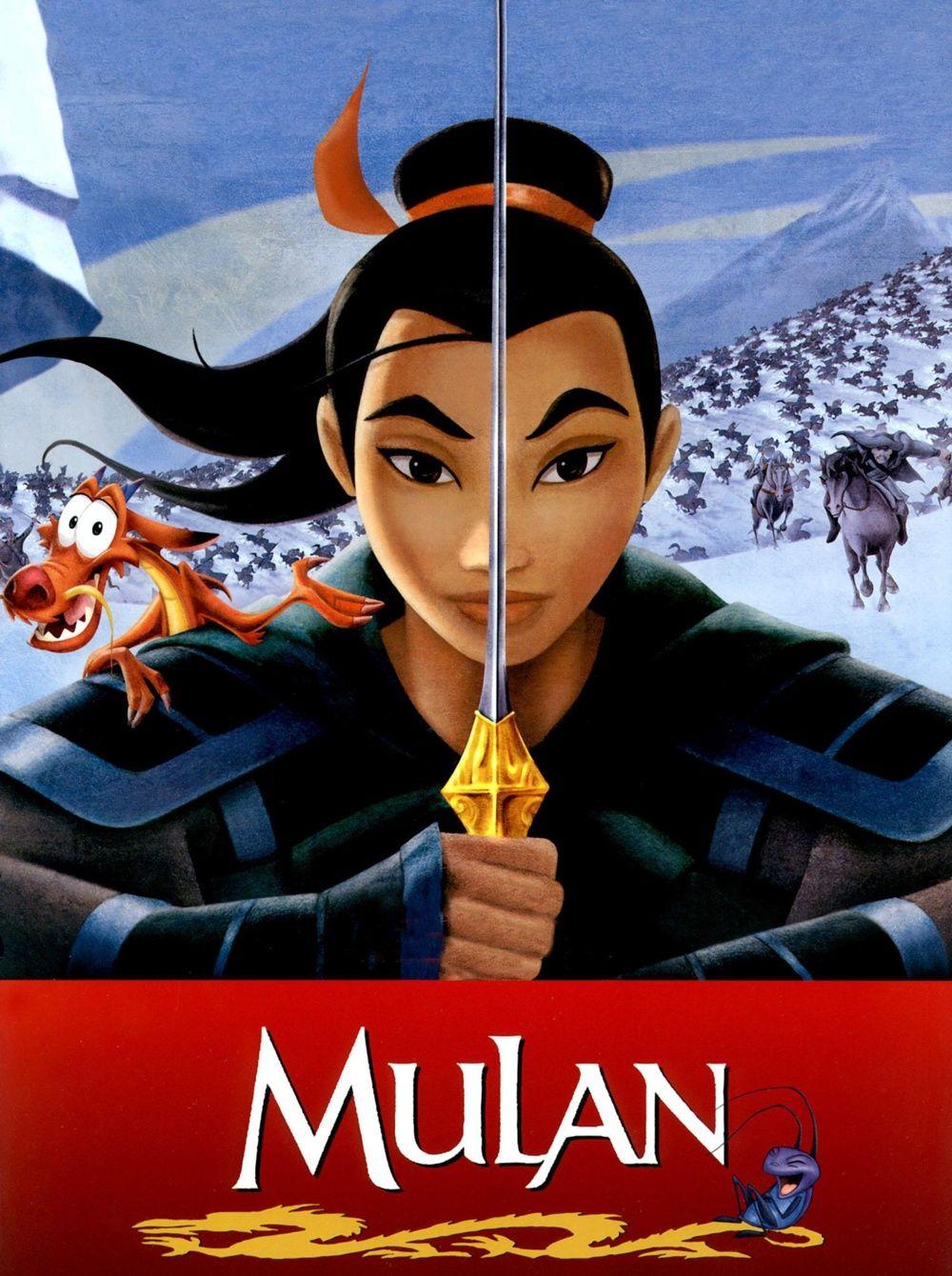 Cri Kee Disney Posteres De Filmes Filmes Infantis Filmes Da Disney