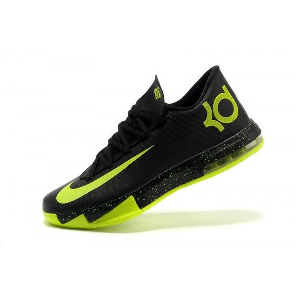 http://www.hotssneakermall.com/ ! Nike Kevin Durant KD 6