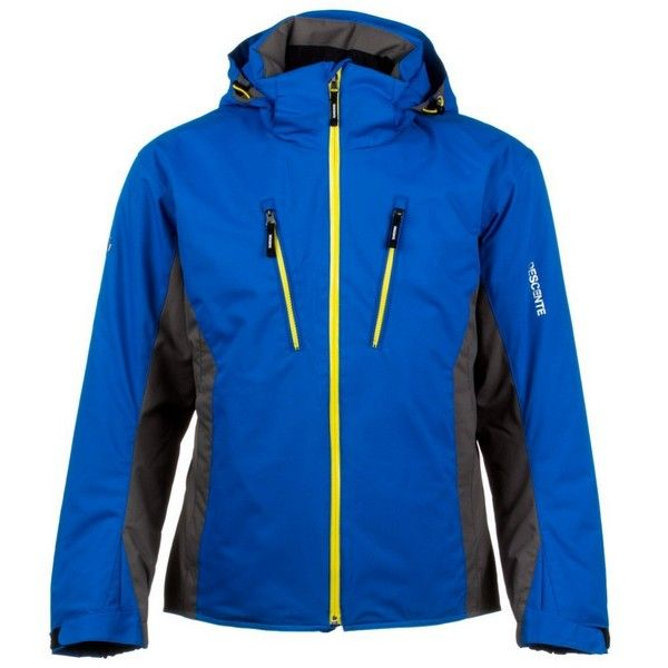 26 Best Ski Jackets For Women And Men In 2019 Best Ski