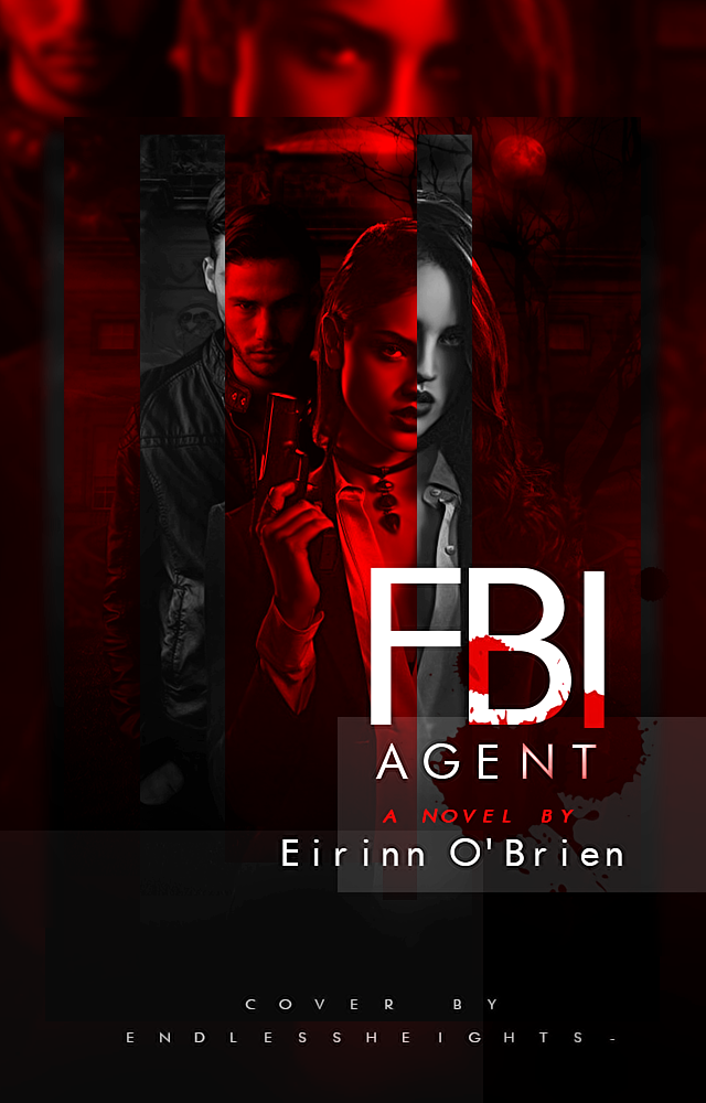 Fbi Agent Wattpad Cover By Endlessheightss Deviantart Com On Deviantart Wattpad Covers Wattpad Book Covers Book Cover Design Inspiration