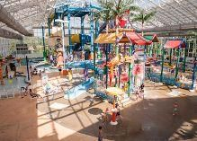indiana french lick Coupons and