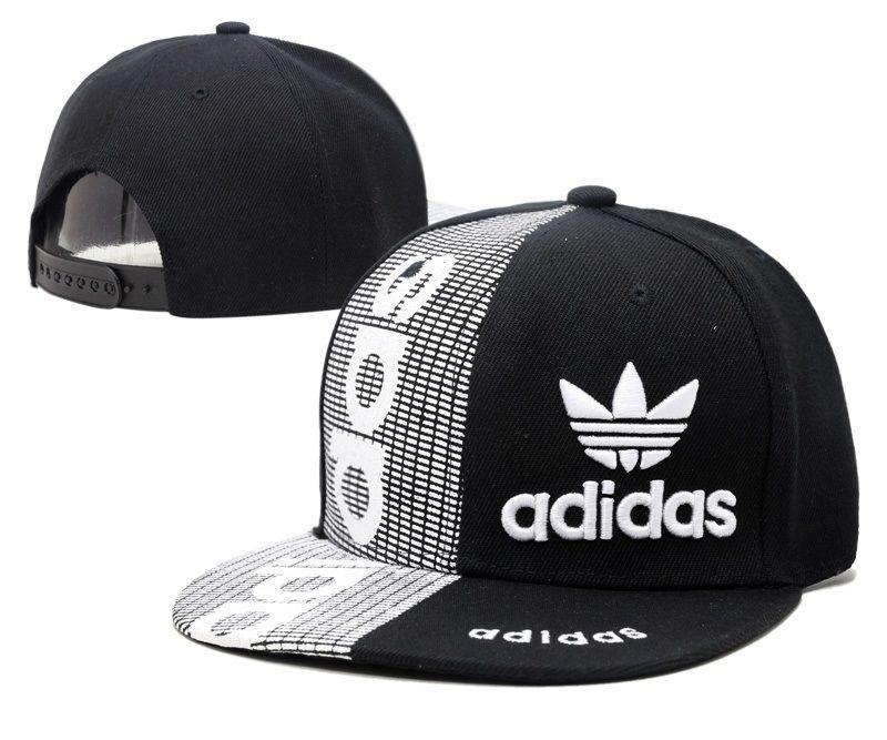 8444f7ce6 Mens Adidas Originals World Most Popular Best Quality Sports ...