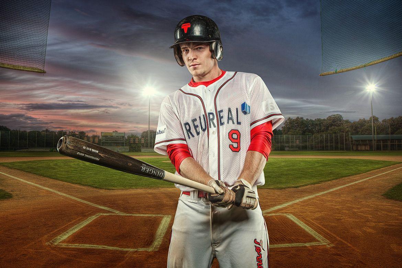 Batter By Calvin Hollywood 500px Baseball Senior Pictures Senior Pictures Sports Senior Pictures Boys