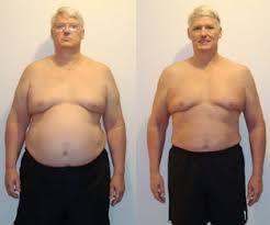 Do weight loss teas work photo 9