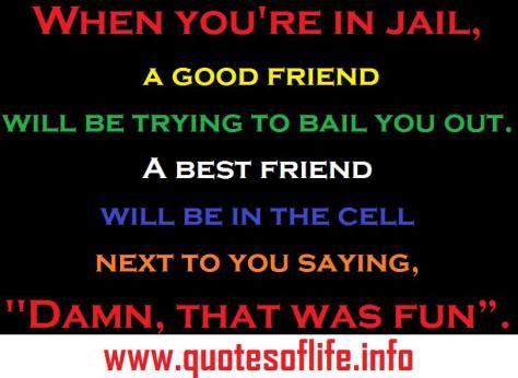 Funny Prison Quotes Quotesgram Prison Quotes Quotes Prison