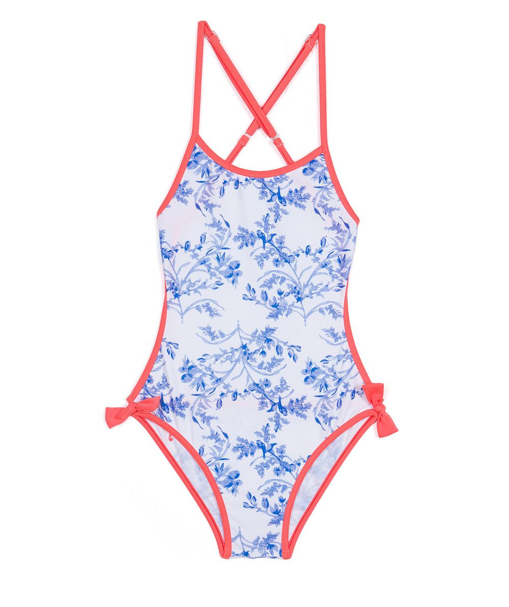 a3f74c867f2d LANIDOR.COM - Shop Online | TRIQUINI | children and baby, girls and ...