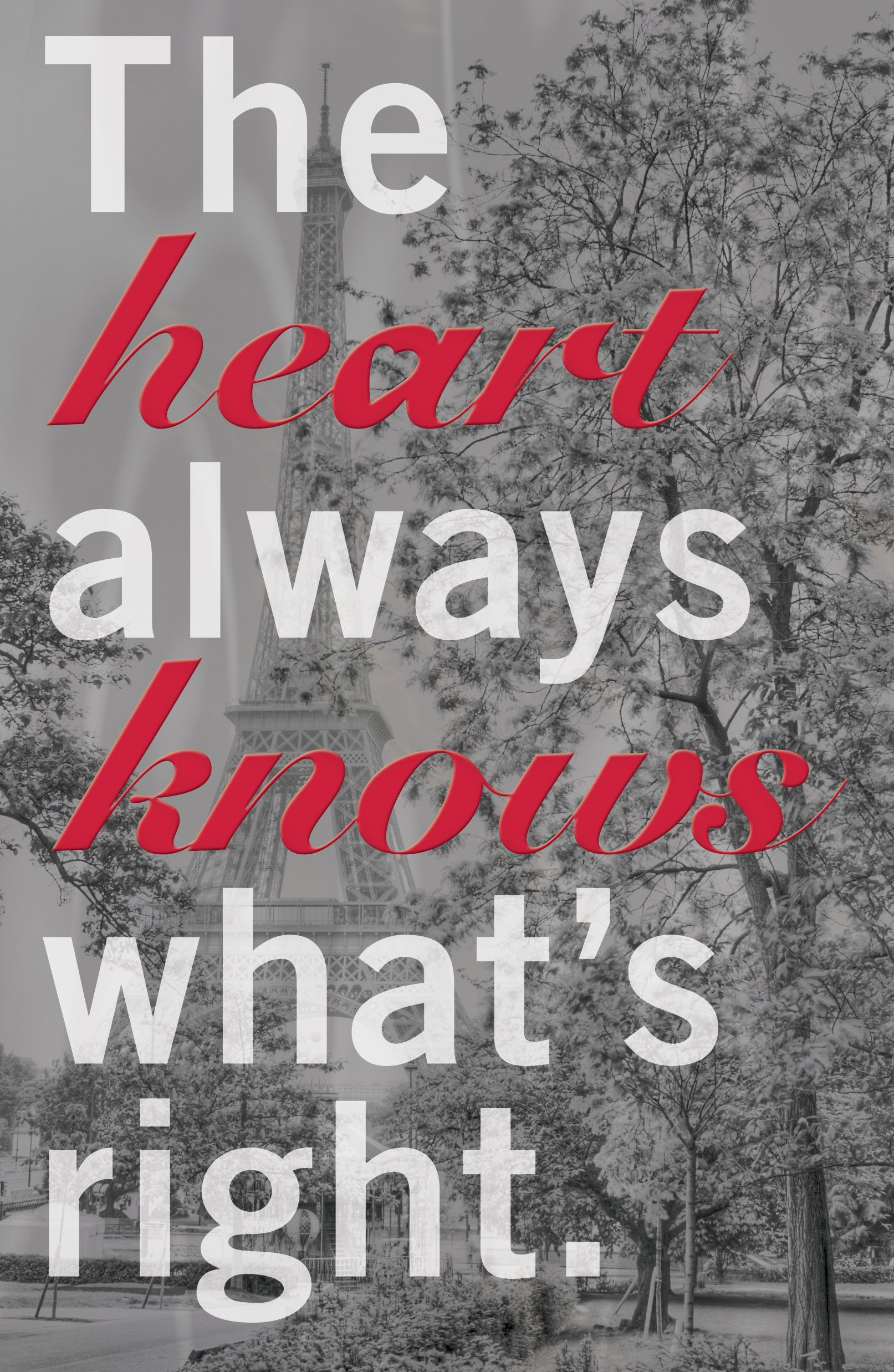 Valentines Day Card Love Quote I Do Pinterest American