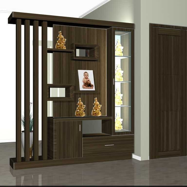30 Great Room Dividers Ideas That Will Redefine Your Living Space Living Room Partition Design Room Partition Designs Living Room Partition