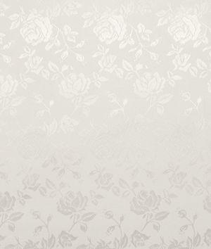 Ivory Jacquard Satin Fabric - $3.9 | onlinefabricstore.net