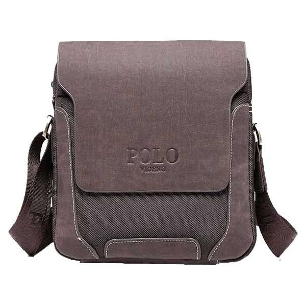 Messenger bags for men are a safe bet b7026a19d5f18