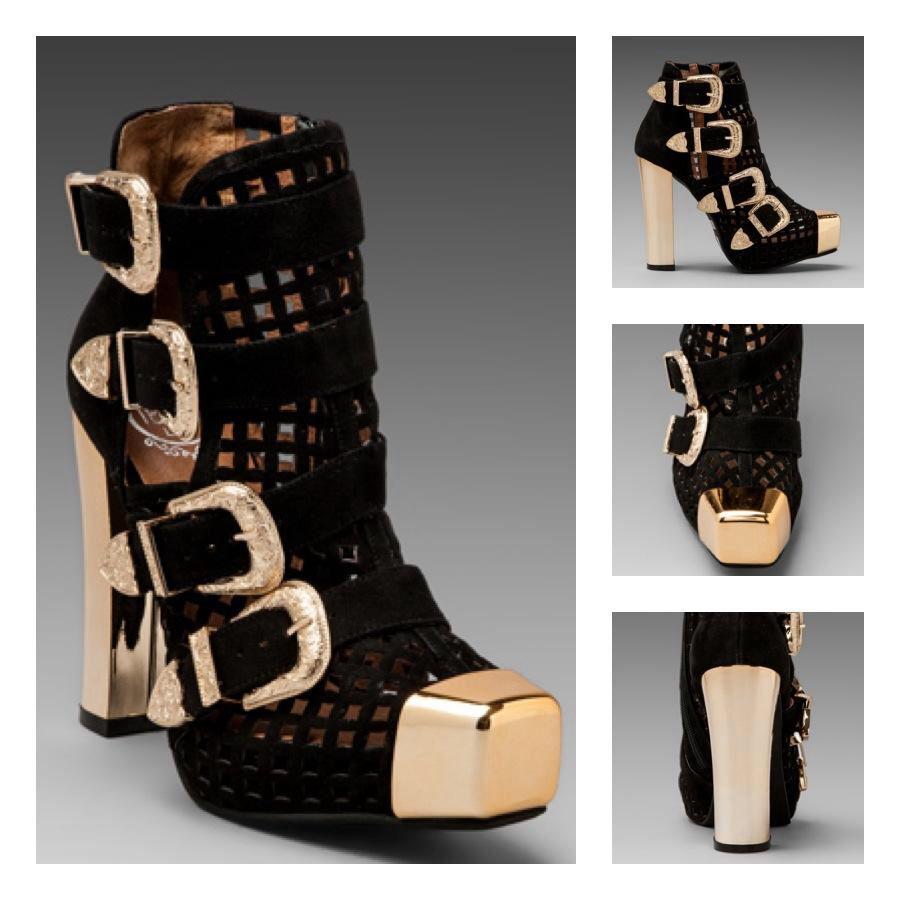 I'm sooo getting these...