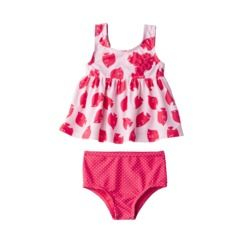 Target Baby Girl Clothes Extraordinary Baby Girls Clothing & Shoes  Dresses Outfits  Target  Babies Inspiration Design