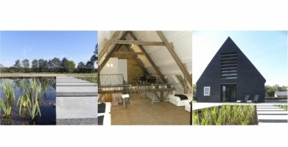 Finse Serene Woonkamer : Boerderij spa huiskamer pinterest spa huiskamer en boerderij