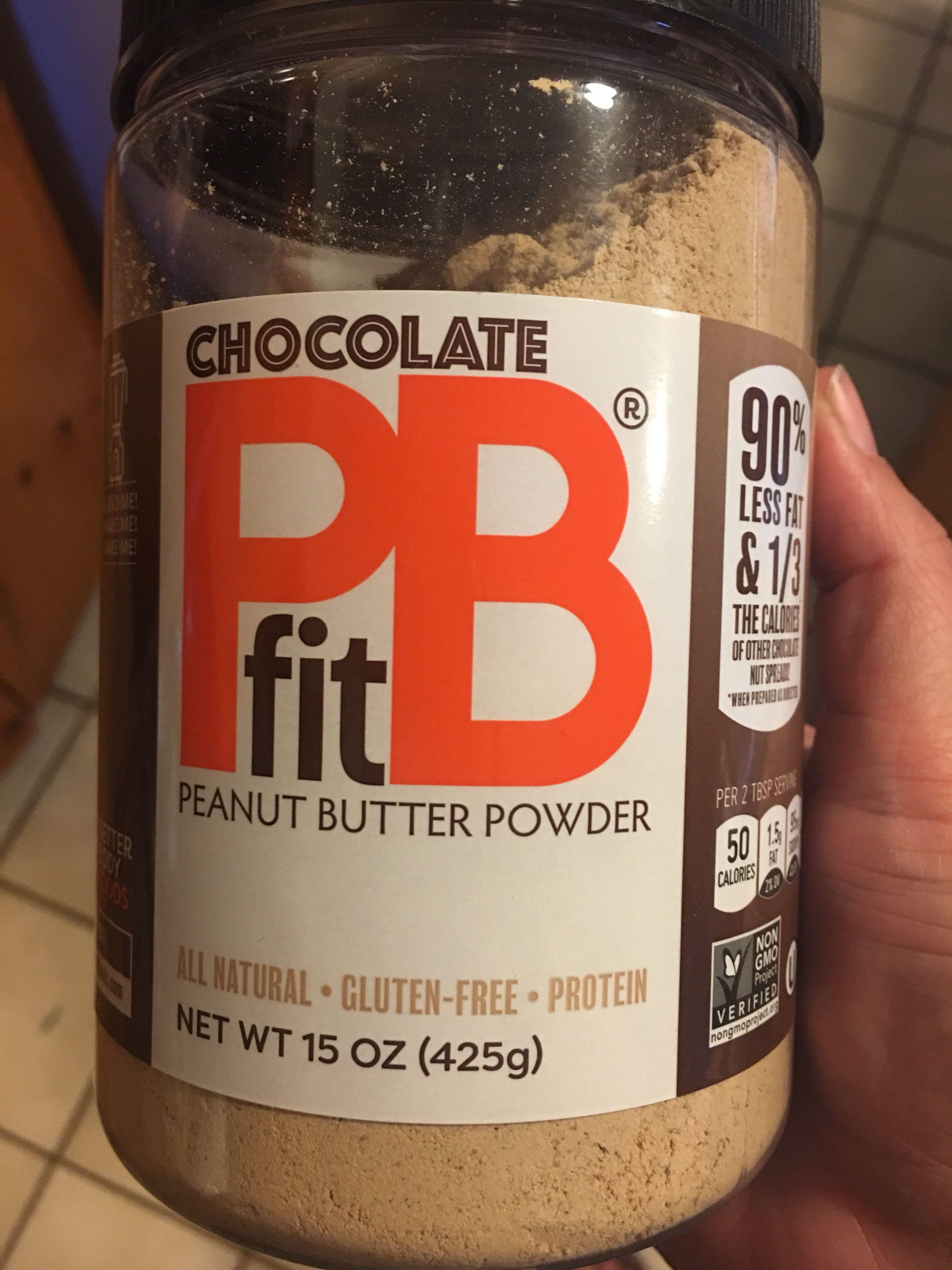 Keto choc pb shake workout smoothies keto shakes keto