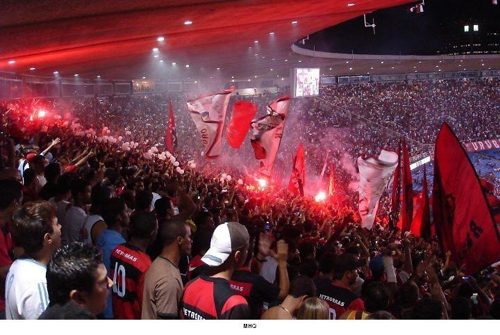 Pin Em Eu Amo O Flamengo