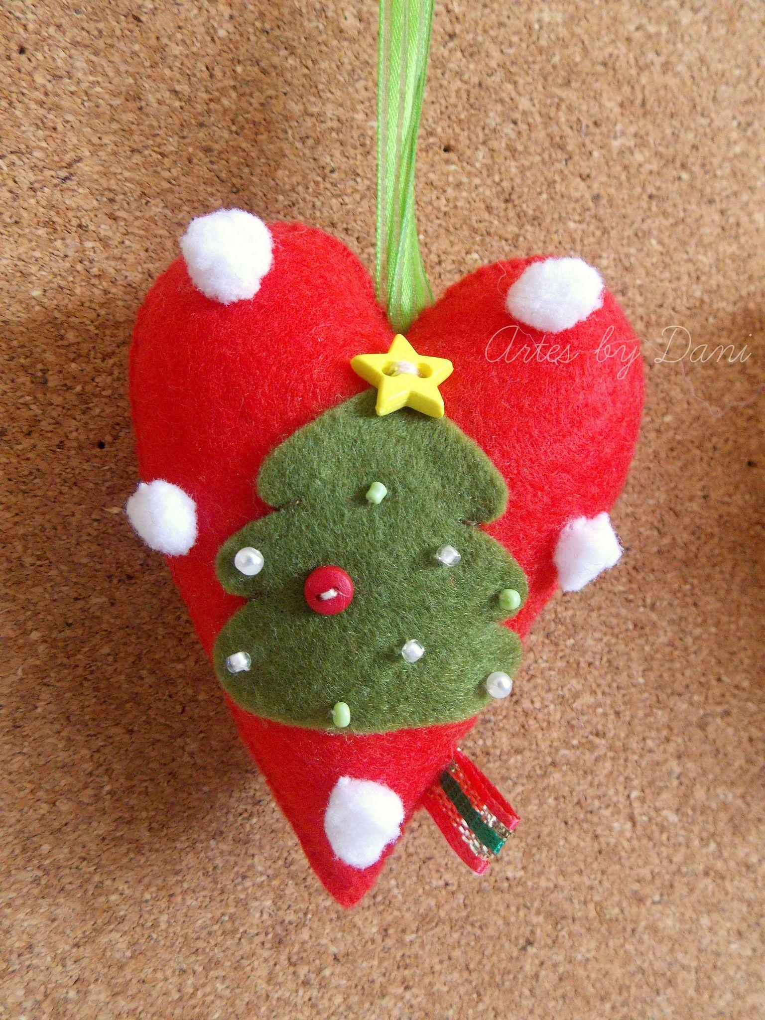 https://flic.kr/p/gJF3YF | Enfeites de natal! | E o natal vai chegando por aqui... Pedido da Juliana - Campinas/SP feito há quase 1 ano atrás... :)