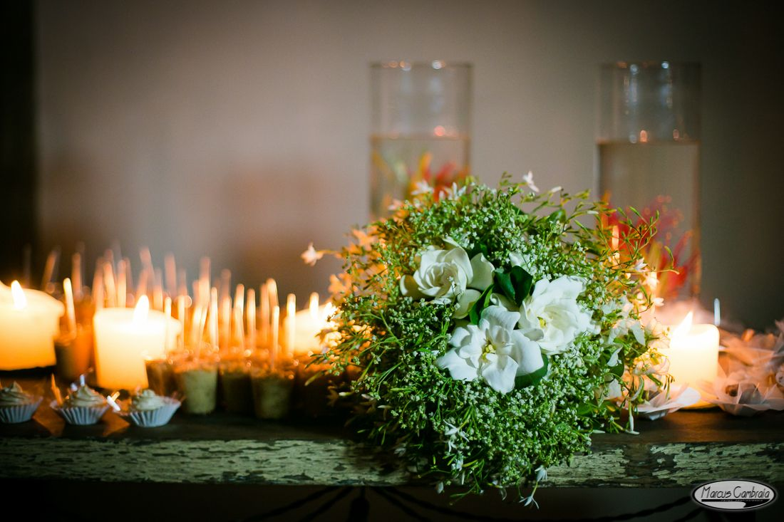 #Casamento na #praia. Michelle e Thiago #Trancoso - Bahia #wedding #decoracao #bohemian #floraldesign