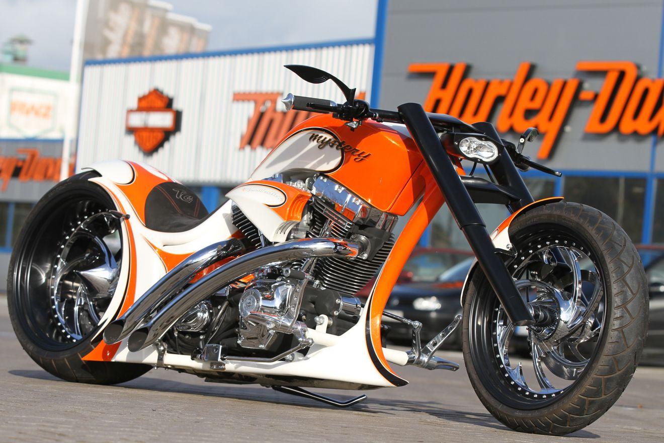 customs custom motorcycles motorcycle harley davidson. Black Bedroom Furniture Sets. Home Design Ideas