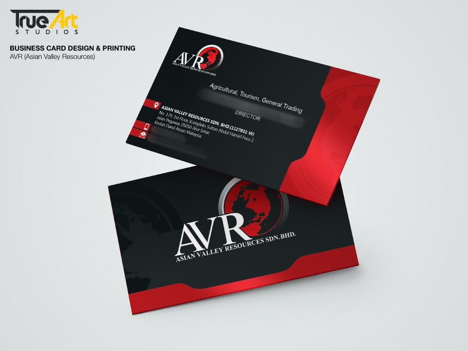 Avr Asian Valley Resources Design Printing Graphic Design Print Prints Printing Services