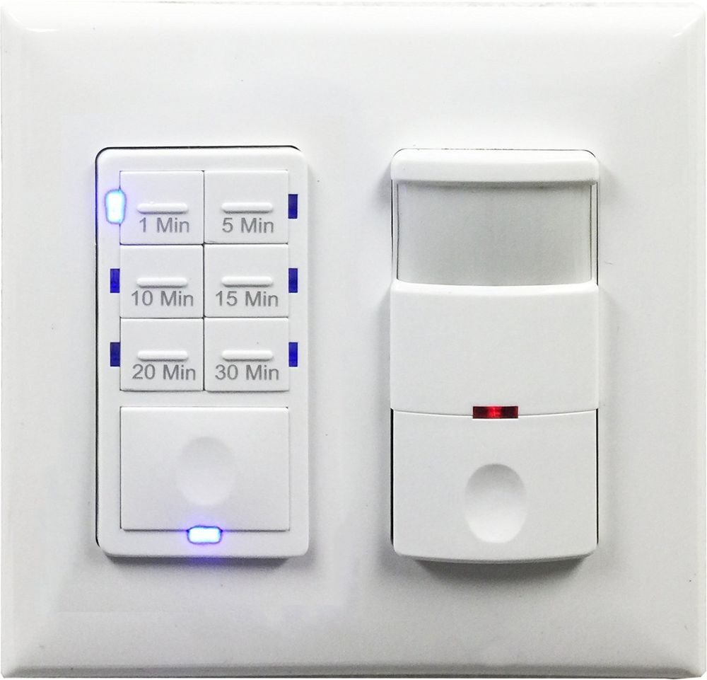 50++ Timer switches for bathroom fans ideas