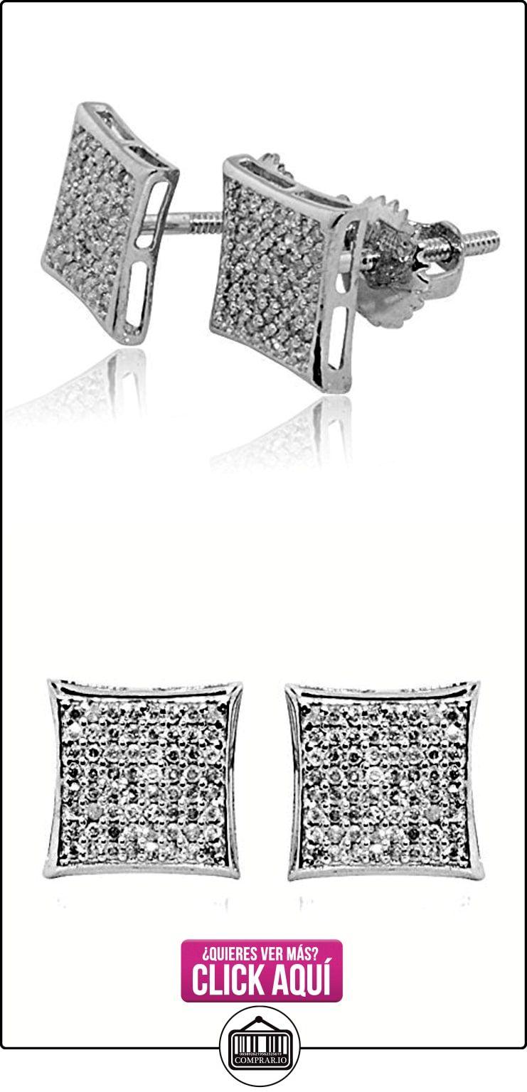 d242b5e56c82 earrings-midwestjewellery Hombre 0