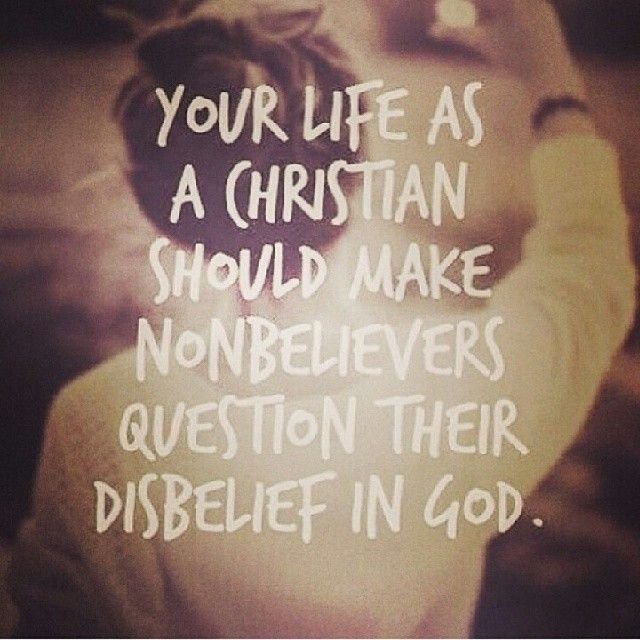 #christianity#instajesus#faith#withoutadoubt#believe#havefaith#GOD#truelove GOD IS REAL / http://www.contactchristians.com/christianityinstajesusfaithwithoutadoubtbelievehavefaithgodtruelove-god-is-real/
