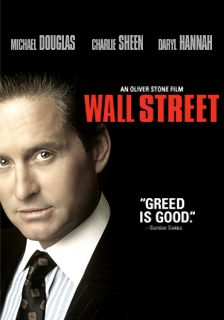 wall street rotten tomatoes want to watch charlie on wall street movie id=71054