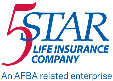 5 Star Life Life Insurance Companies Best Life Insurance