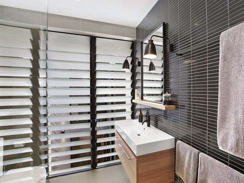 Bathroom Window Louvers 81 best louvres images on pinterest | window screens, bathroom