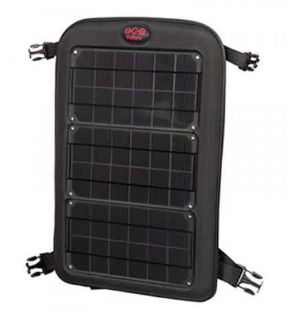 Newly Solar Panel 10w 12v 5v Solar Cell Flexible Transparent Monocrystalline Silicon Diy Battery Pho Solar Energy Panels Flexible Solar Panels Solar Technology