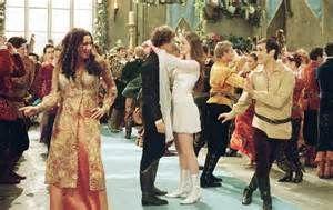 Ella Enchanted Wedding Dress - I like the sleeves, boots and ...