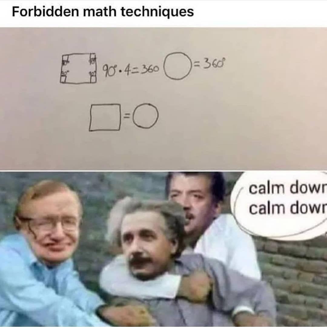 Calm Down Ladies Memes
