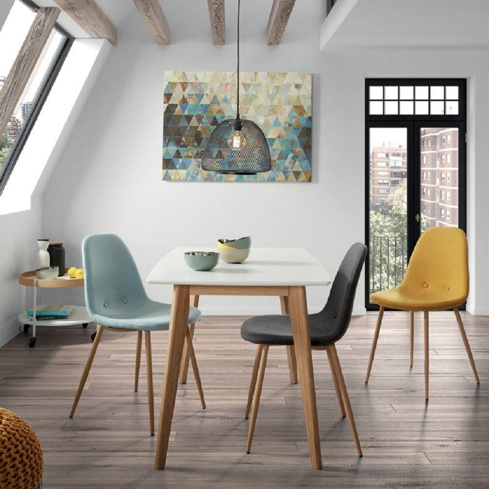 Tavolo Comer Unit Design Della Sala Da Pranzo Tavolo Sedia Per Sala Da Pranzo