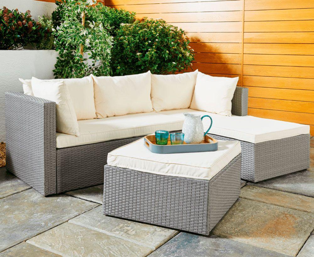 Ars1an Abbas I Will Create Professional Business Wordpress Website Design For 50 On Fiverr Com In 2020 Garden Furniture Uk Garden Furniture Design Rattan Garden Furniture Uk