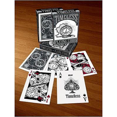 Bicycle Karnival Assassins Deck Green Magic Tricks Playing Cards New