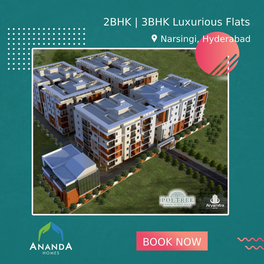 in 2020 Flats for sale, Gated