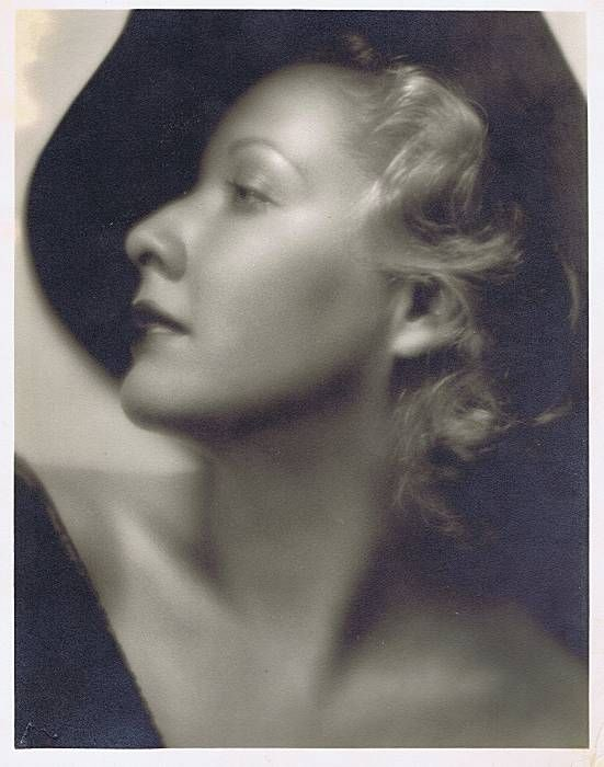 vivian vance date of birth